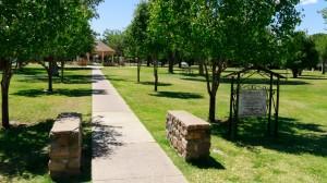 Pioneer-Women's-Park