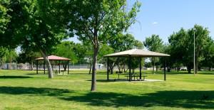 _Apodaca-Park