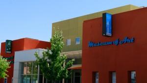 Las-Cruces-Museum-of-Art