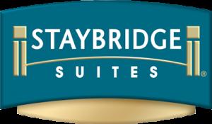 Staybridge_3D